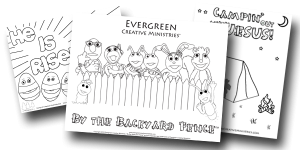 Coloring-Pages-pic