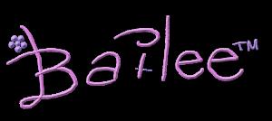 Bailee-Signature