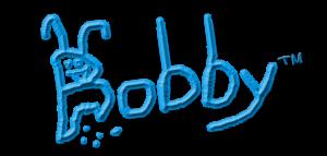 Bobby-Signature