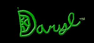 Daryl-Signature